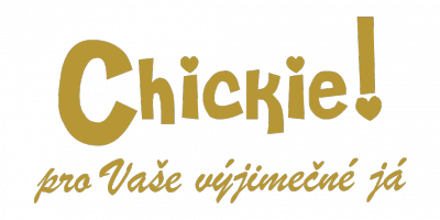 Chickie!